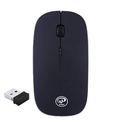 موس بلوتوث XP Product مدل xp-MV823