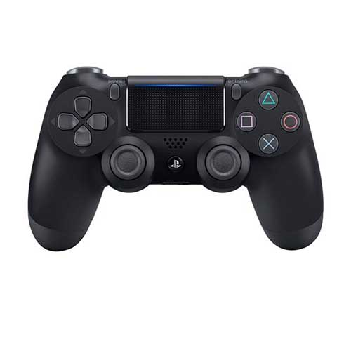 دسته Playstation4 اسلیم مدلDualShock 4