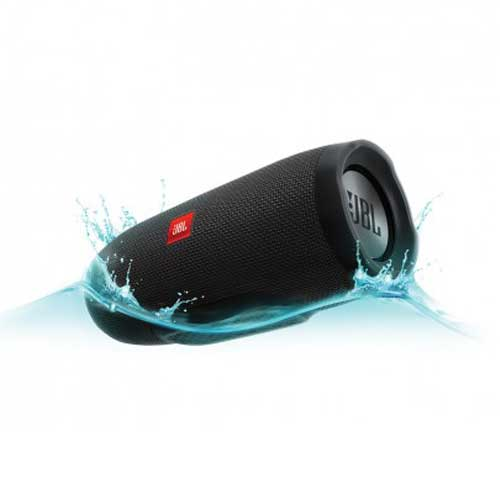 اسپیکر بلوتوث JBL مدل Charge 3