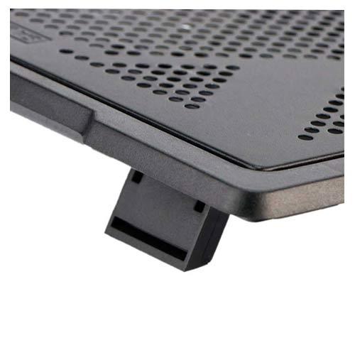 فن لپ تاپ Sadata مدل SCP-S2