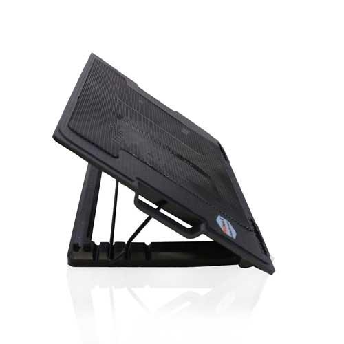 فن لب تاپ Pro Max مدل PM-400
