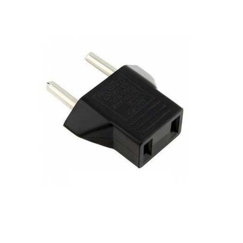 تبدیل برق 110 به 220 ولت