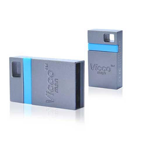 فلش 8 گیگ Viccoman مدل VC265 S