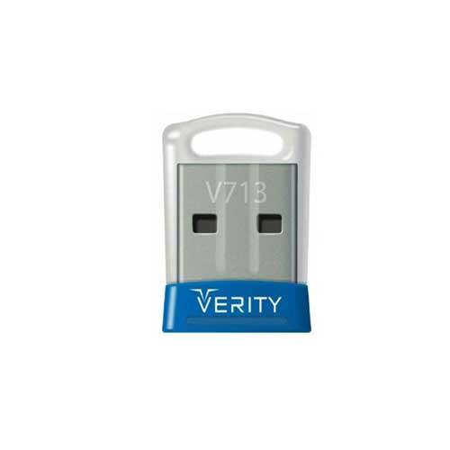 فلش 8 گیگ Verity مدل V 713
