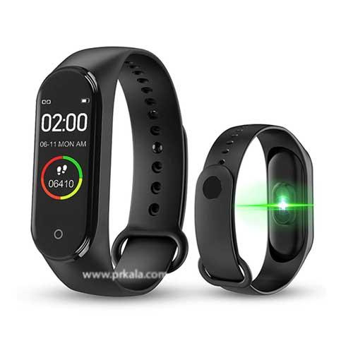 ساعت هوشمند M4 مدل smart bracelet