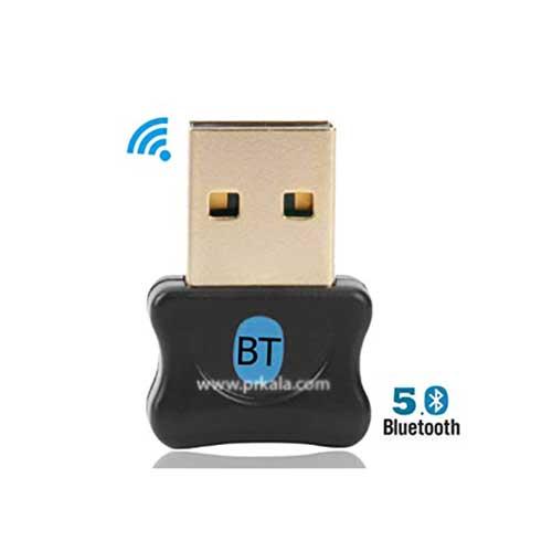 دانگل بلوتوث USB5.0 رویال مدل RB-5