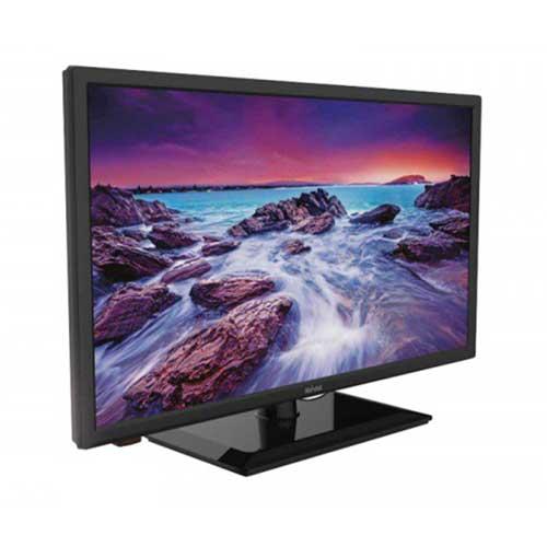 تلویزیون LED مارشال 20 اینچ مدل ME-2012