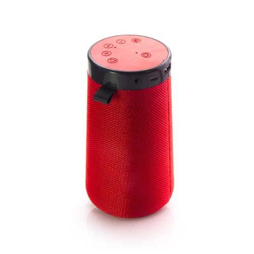 مینی اسپیکر بلوتوث قابل حمل H11