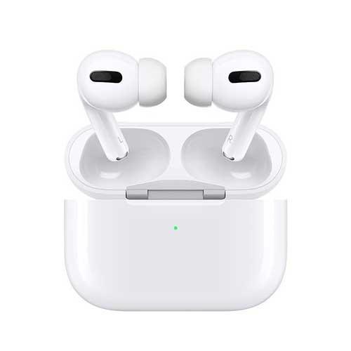 هدفون بلوتوث اپل مدل AirPods Pro