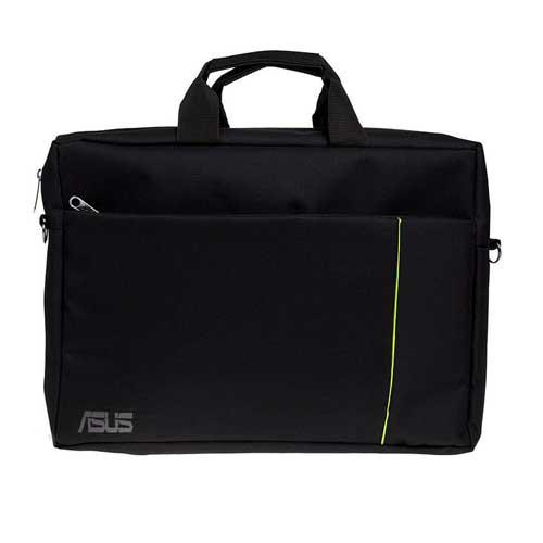کیف لپ تاپ مدل Asus