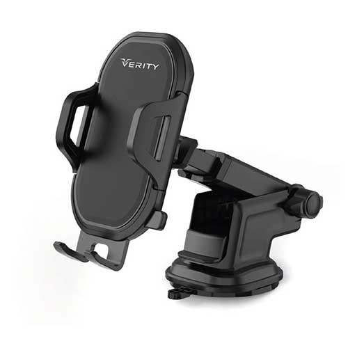 هولدر موبایل Verity مدل V-CH1112