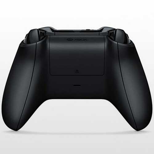 دسته بازی بی سیم Xbox One S