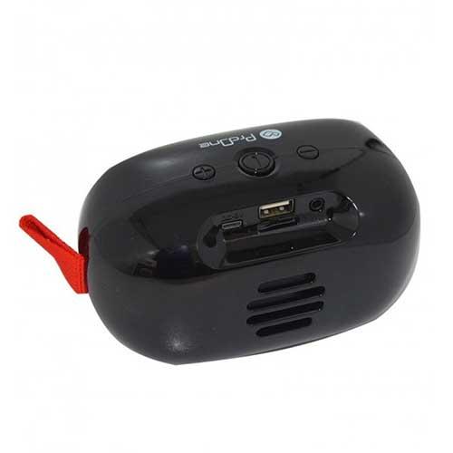 اسپیکر بلوتوث proOne مدل PSB4515