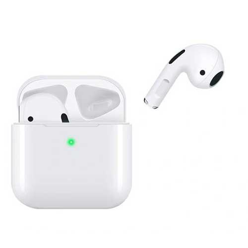 هدفون بلوتوث طرح اپل مدل Pro5