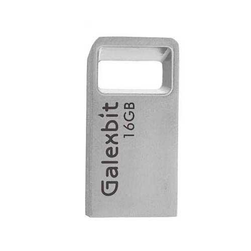 فلش 16 گیگ Galexbit مدل Micro Metal Series M4