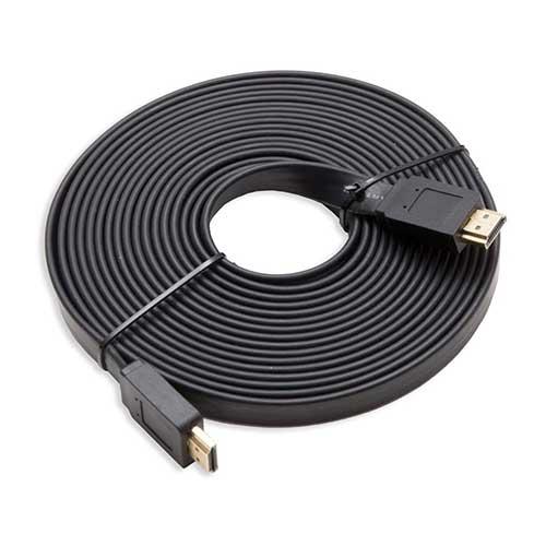 کابل HDMI سونی مدل V1.4 به طول 10 متر