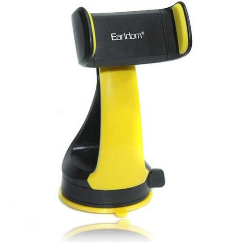 هولدر موبایل Earldom مدل ET-EH03