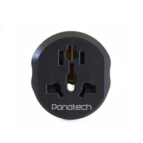 تبدیل 3 به 2 برق Panatech