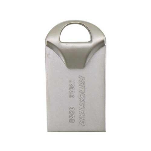فلش 32 گیگ Kingstar مدل KS318 USB3.1