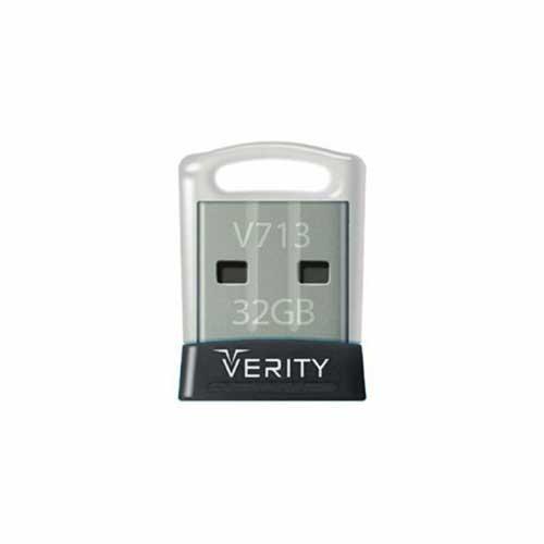 فلش 32 گیگ Verity مدل V 713
