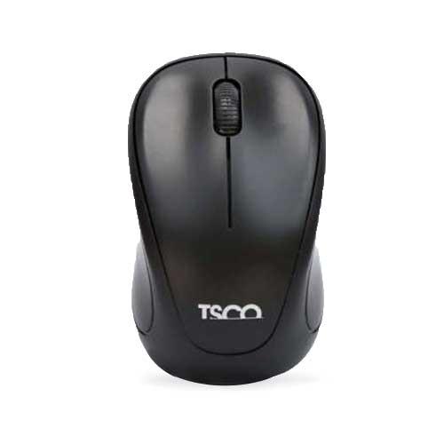 موس بلوتوث TSCO مدل TM 673W