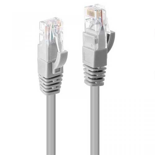 کابل شبکه Cat5 وریتی با طول 2 متر