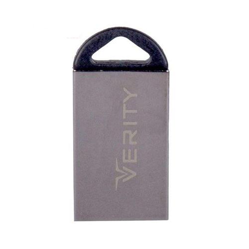 فلش 16 گیگ Verity مدل V 804