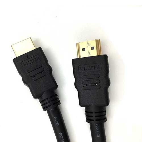 کابل HDMI سونی مدل CEJH-15014 به طول 2 متر