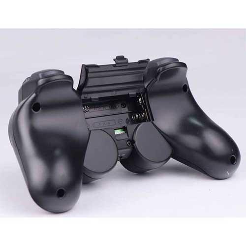 دسته بازی پلی استیشن 2 بلوتوث Sony