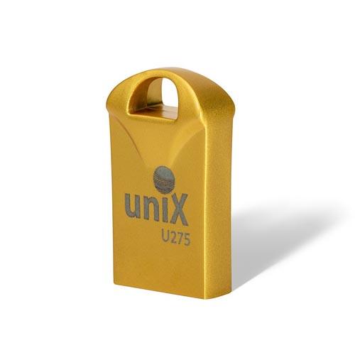 فلش 32 گیگ Unix مدل U275